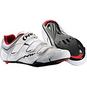 Northwave Sonic 3S Road Shoes
