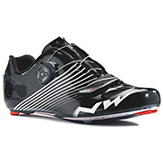 Northwave Torpedo Plus Road Shoes 2014