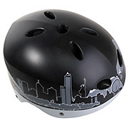 BBB Table Top Helmet