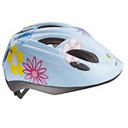 BBB Flower Kids Helmet