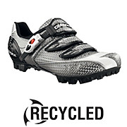 Diadora X-Trail 2 MTB Shoes - Cosmetic Damage