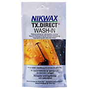 Nikwax Nikwax TX Direct - 100ml