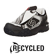 Five Ten Karver Womens MTB Shoe - Cosmetic Damage