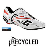 Gaerne Chrono Carbon Shoes - Ex Display 2013
