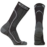 Northwave Husky Ceramic High Socks AW15