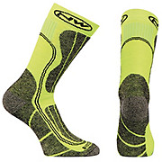 Northwave Husky Ceramic High Socks AW16