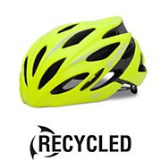 Giro Savant Road Helmet - Ex Display 2014
