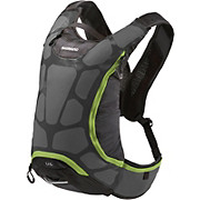 Shimano Unzen 6L Volume Hydration Pack