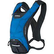 Shimano Unzen 2L Volume Hydration Pack