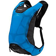 Shimano Unzen 10L Volume Hydration Pack