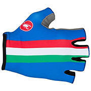 Castelli Italia 14 Gloves 2015