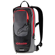 Alpinestars Sprint Backpack