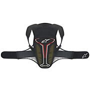 Alpinestars Evolution Back Protector