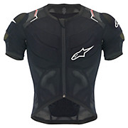 Alpinestars Evolution Jacket