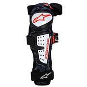 Alpinestars MOAB Knee-Shin Guard