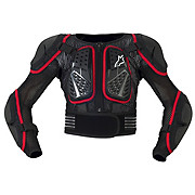 Alpinestars Youth Bionic 2 Protector Jacket