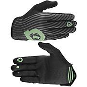 661 Comp Dazed Gloves 2015