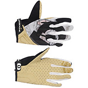 661 Evo II Gloves 2015