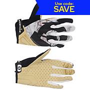 661 Evo II Gloves 2015