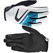 661 Rage Gloves 2015