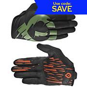 661 Raji Gloves 2015