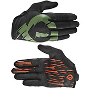 661 Raji Gloves 2015