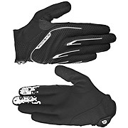 661 Recon Gloves 2015