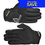 661 Storm Gloves 2016