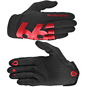 661 Youth Comp Gloves 2015