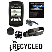 Garmin Edge 800 Bundle - Ex Display