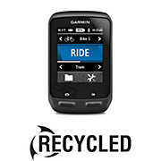 Garmin Edge 510 GPS Computer - Ex Display