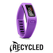 Garmin Vivofit Fitness Band - Ex Display
