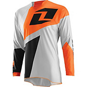 One Industries Gamma Jersey