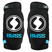 Bliss ARG Vertical Elbow Pads 2015