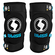 Bliss ARG Knee Pads 2015