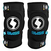 Bliss ARG Vertical Knee Pads