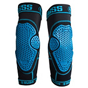 Bliss ARG Minamaslist Elbow Pads 2015
