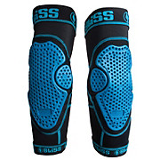 Bliss ARG Minimalist Elbow Pads