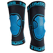 Bliss ARG Minimalist Knee Pads 2015