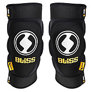 Bliss Basic Knee Pads 2015