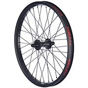 Stranger Crux Front BMX Wheel