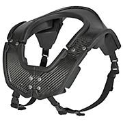 Dainese Hybrid Neck Brace 2015