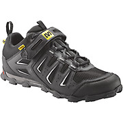 Mavic Alpine Shoes 2014