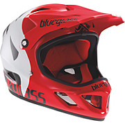Bluegrass Brave Mega Full Face Helmet