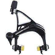 SRAM Red Caliper Brake with Carbon Pads