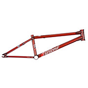 Eastern Transcend Josh Perry BMX Frame