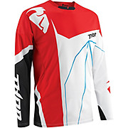 Thor Core Jersey S15 2015