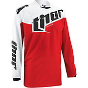 Thor Phase Jersey S15 2015