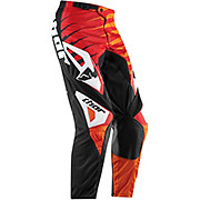 Thor Phase Vented Pant S15 2015