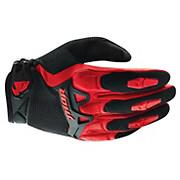 Thor Spectrum Gloves S15 2015
